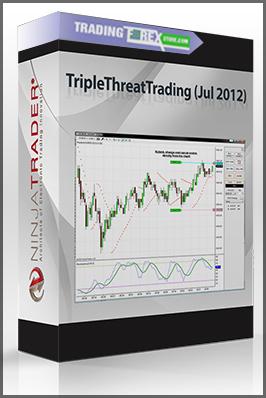 TripleThreatTrading (Jul 2012)