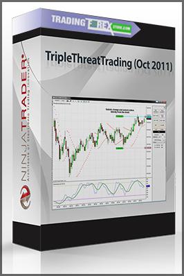 TripleThreatTrading (Oct 2011)