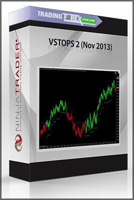 VSTOPS 2 (Nov 2013)