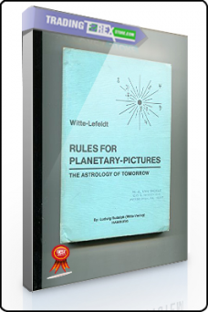 Witte, Rudolph, Lefeldt – Alfred White's Rules of Planetary Pictures