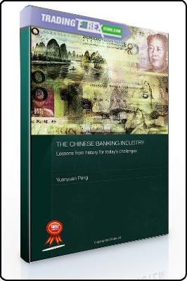 Yuanyuan Peng – The Chinese Banking Industry