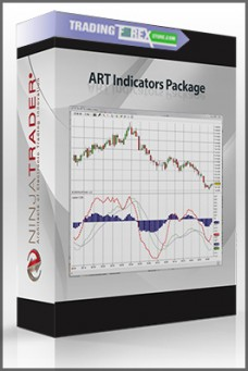 ART Indicators Package