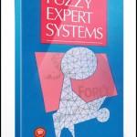 Abraham Kandel – Fuzzy Expert Systems