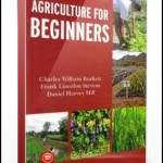 Agriculture Options for Beginners (Article)