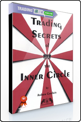 Andrew Goodwin – Trading Secrets of the Inner Circle
