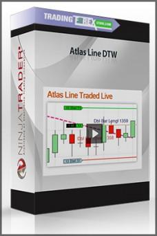Atlas Line DTW