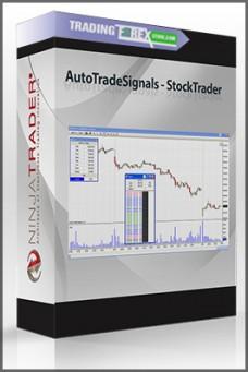 AutoTradeSignals – StockTrader
