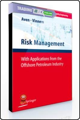 Aven Vinnem – Risk Management