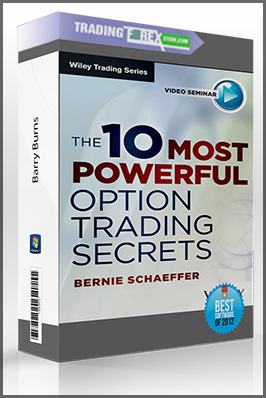 The best option trading book