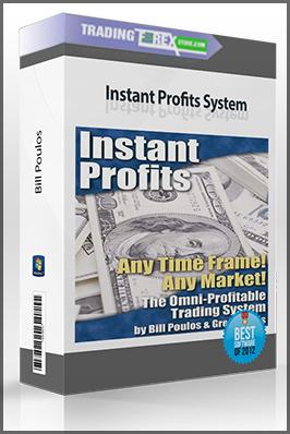 Instant forex profit system download
