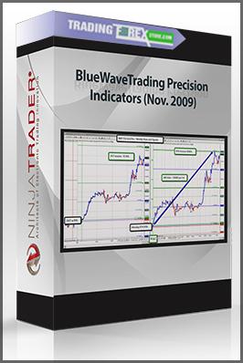 BlueWaveTrading Precision Indicators (Nov. 2009)