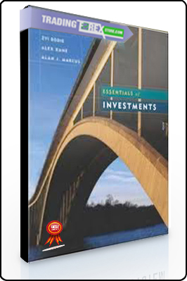 Bodie, Kane & Marcus – Investments (5th Ed.)