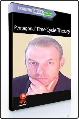 Bradley Cowan – Pentagonal Time Cycle Theory (cycle-trader.com)
