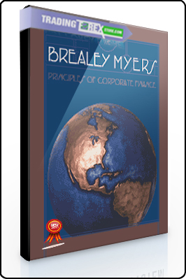 Brealey & Myers – Principles of Corporate Finance