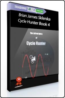 Brian James Sklenka – Cycle Hunter Book 4 (whBrian James Sklenka – Cycle Hunter Book 4 (wheelsinthesky.com)eelsinthesky.com)