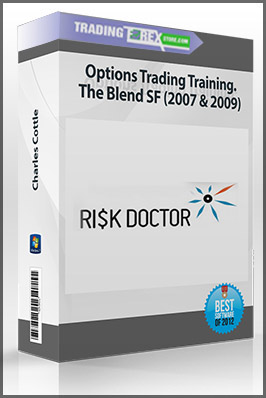 Options trading training nyc