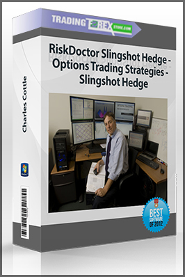 Slingshot options trading