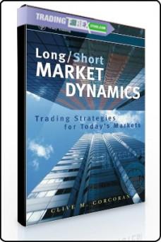 Clive Corcoran – Long-Short Market Dynamics