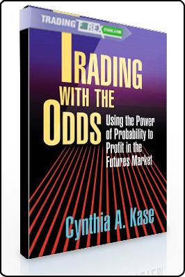 Kase trading system