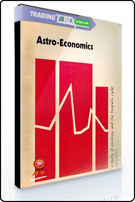 David Williams – Astro Economics