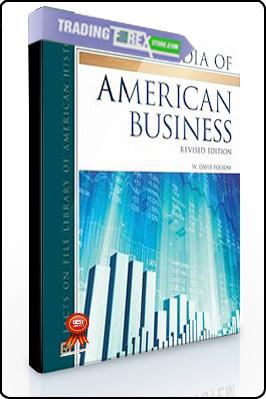 encyclopedia of american popular fiction Encyclopedia of transcendentalism the greenwood encyclopedia of  multiethnic american literature handbook of american popular.
