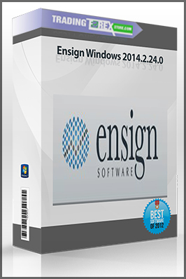 Ensign Windows 2014.2.24.0