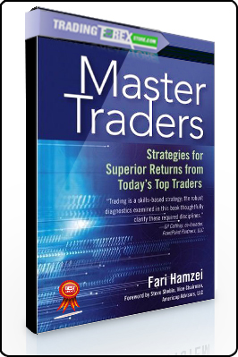 Fari Hamzei – Master Traders