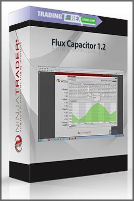 Flux Capacitor 1.2