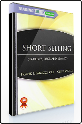 Forex short selling