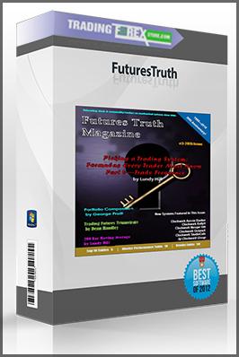 FuturesTruth