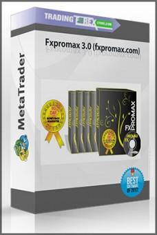 Fxpromax 3.0 (fxpromax.com)