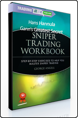 George Angell – Sniper Trading Workbook (tradewins.com)
