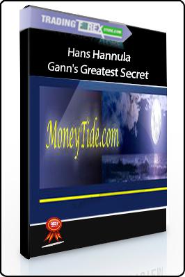 Hans Hannula – Gann's Greatest Secret (moneytide.com)