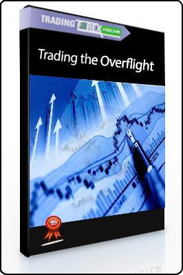 Hans Hannula – Trading the Overflight