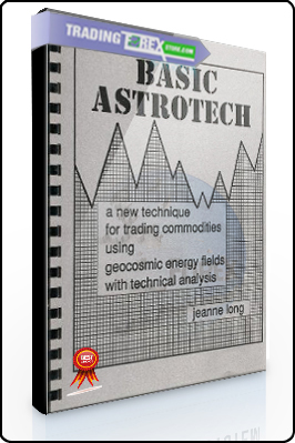 Astrotech forex
