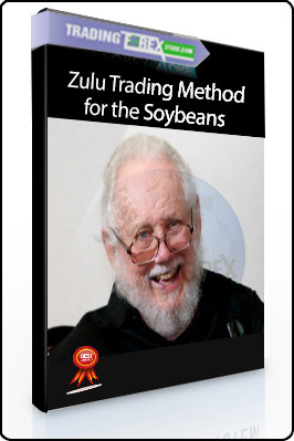 Joe Ross – Zulu Trading Method for the Soybeans (tradingeducators.com)