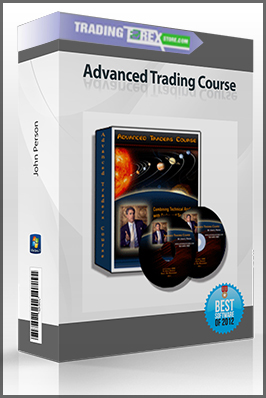 John l person forex conquered trading course