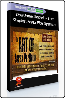 The art of forex pdf