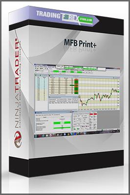 MFB Print+