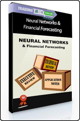 Mark Jurik – Neural Networks & Financial Forecasting (jurikres.com)