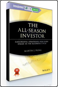 Martin Pring – The All Seasons Investor
