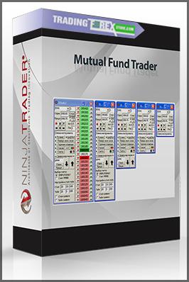 Mutual Fund Trader