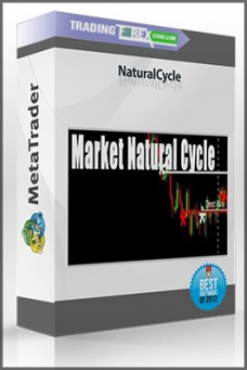 NaturalCycle