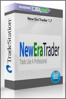 New Era Trader 1.7