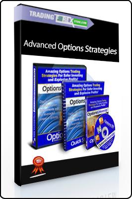 Options University – Ron Ianieri – Advanced Options Strategies (optionsuniversity.com)