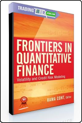Quantitative finance & systematic trading