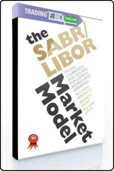 Ricardo Rebonato, Kenneth McKay, Richard White – The SABR-LIBOR Market Model