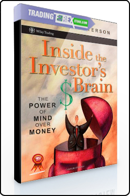 Left brain trading the right mindset and technique for success in forex