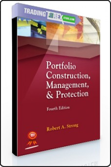 Robert Strong – Portfolio Construction, Management & Protection
