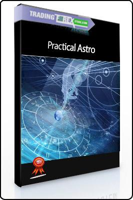 Ruth Miller & Iam Williams – Practical Astro